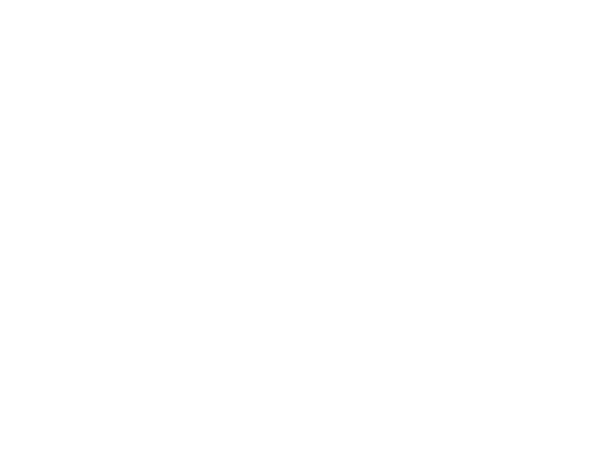 ct networks techstars 2017